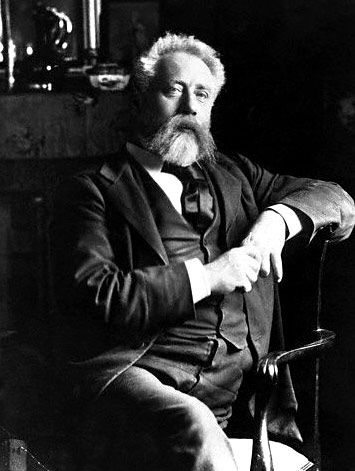 invictus by william ernest henley an In invictus, william ernest henley creates a speaker who refuses to give in to the dictates of any other body, whether it be another man or an ideal created by society or religion the scroll.