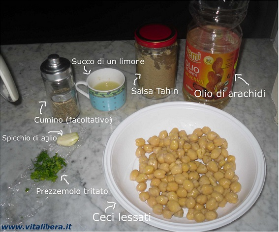 ingredienti-per-hummus-di-ceci