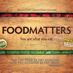 documentario- food-matters