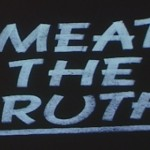 documentario- meat-the-truth