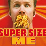 documentario-super-size-me
